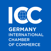 ICC Germany